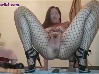 human toilet fetish porn free videos