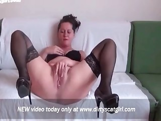 lovelot scat tube videos